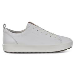 ECCO GOLF SOFT Men's Shoe
