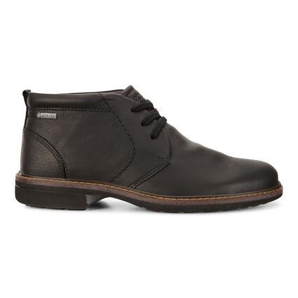 ECCO TURN GTX Men's Ankle Boot