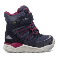 ECCO URBAN MINI Mid-cut TODDLER BOOTS