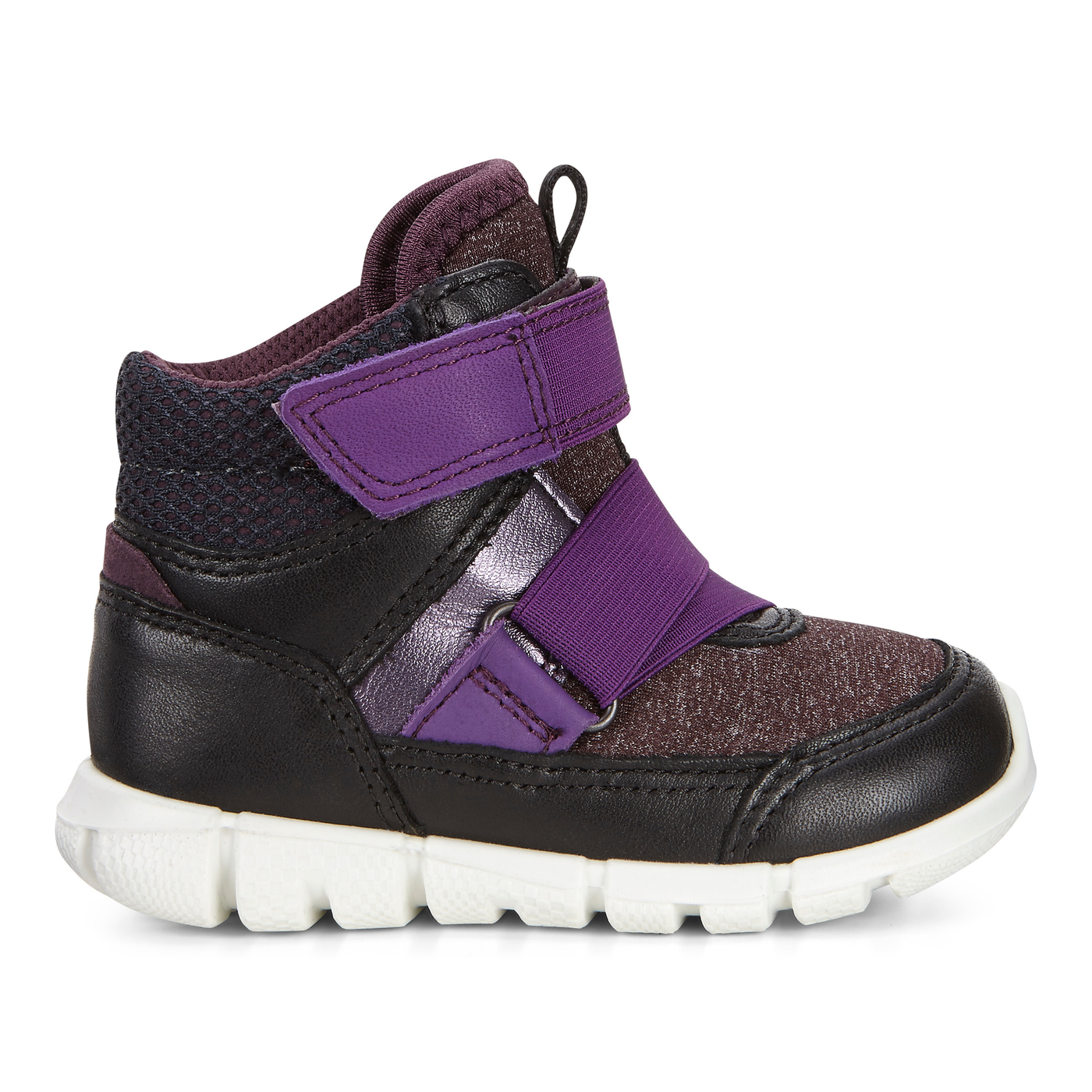 ECCO INTRINSIC MINI Ankle Boot
