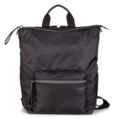 ECCO Palle Easypack Bag