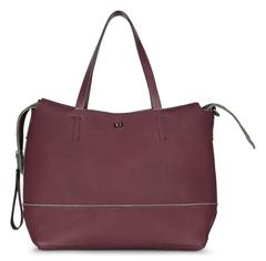 ECCO Jilin Tandem Small Women's Shopper Tote Bag