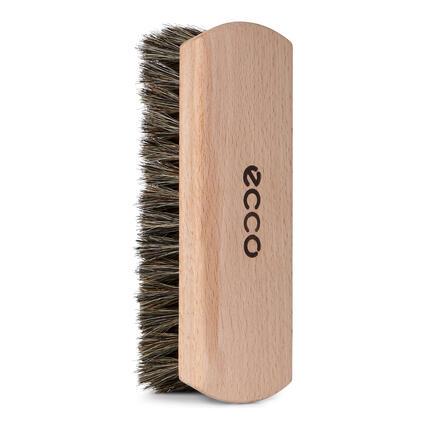 Grande brosse à chaussures ECCO