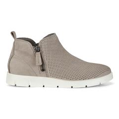 Chaussure montante ECCO Bella Zip