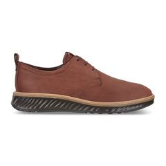 ECCO ST.1 HYBRID Men's Shoe