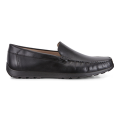 ECCO RECIPRICO Men's Moc