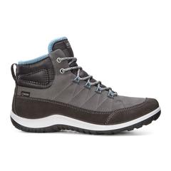Chaussure montante ECCO Aspina GTX pour femmes