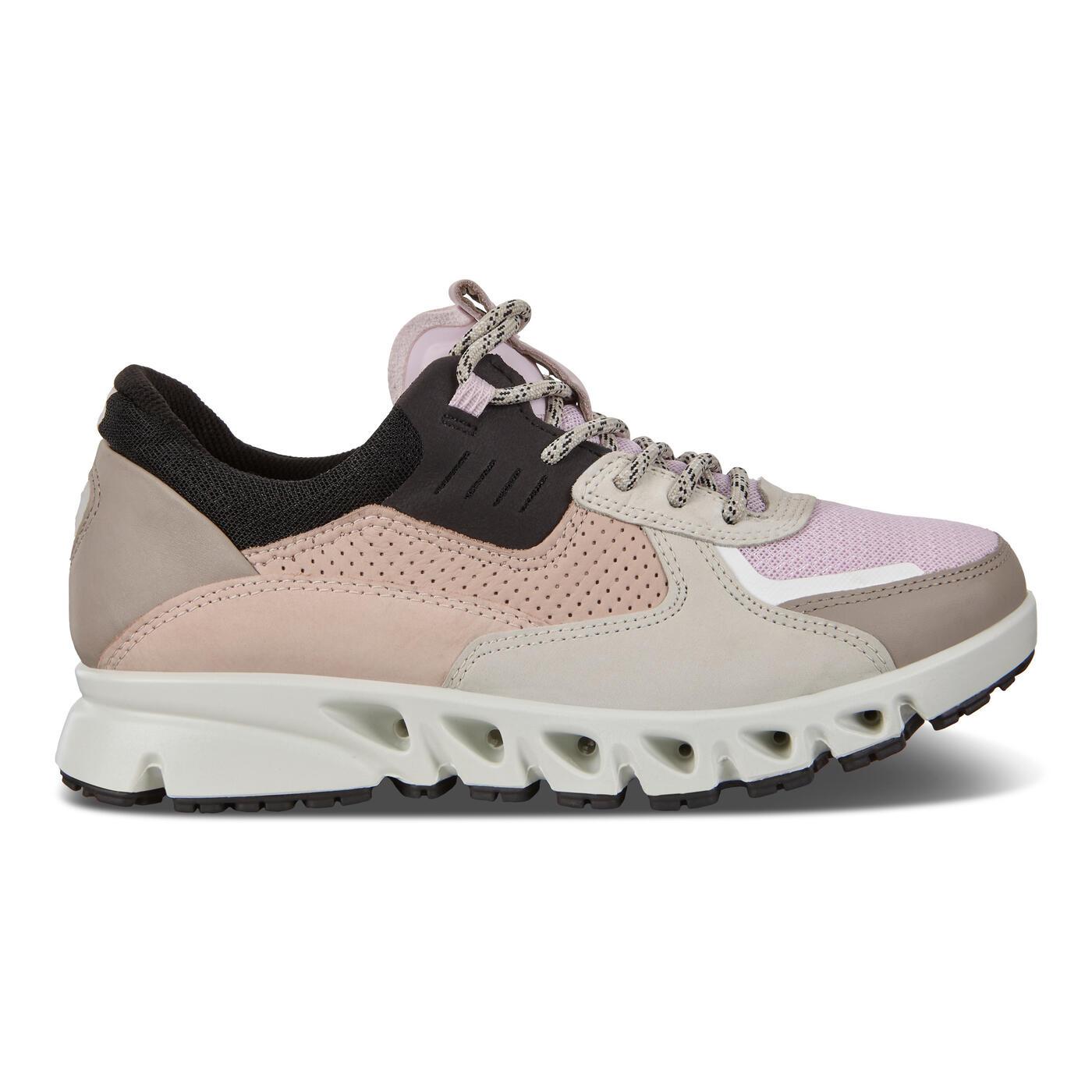 Sneakers ECCO Multi-Vent pour femmes
