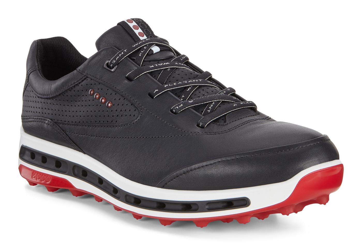 ECCO Golf Cool Pro pour hommes