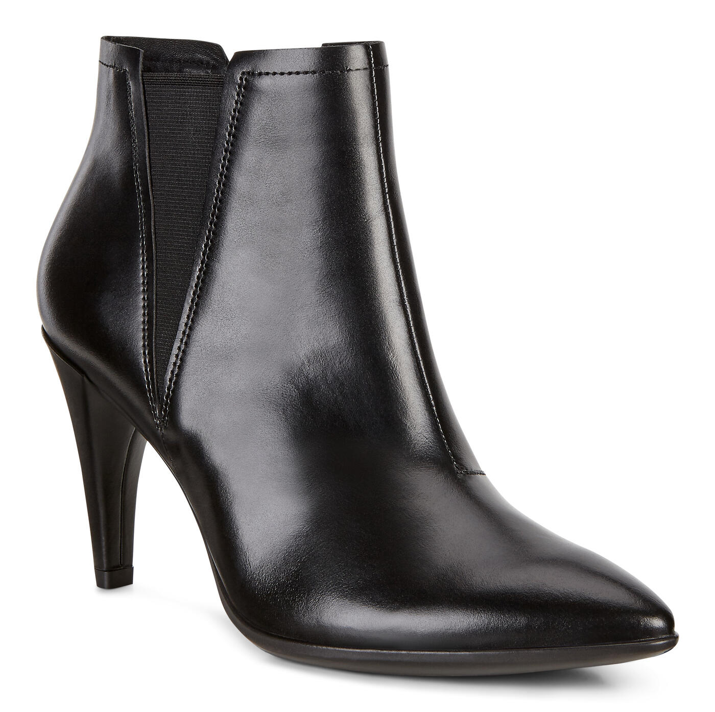 BOTTE ECCO SHAPE 75 POINTY