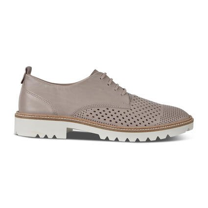 ECCO Incise Tailored Shoes