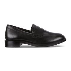 ECCO SARTORELLE 25 TAILORED Women's Loafer