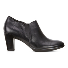 ECCO Shape 55 Stack Shootie
