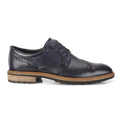 ECCO Vitrus I Men's Shoes