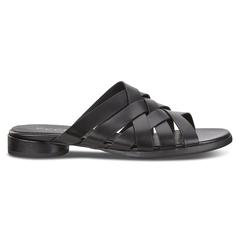 ECCO FLAT Women's Sandal