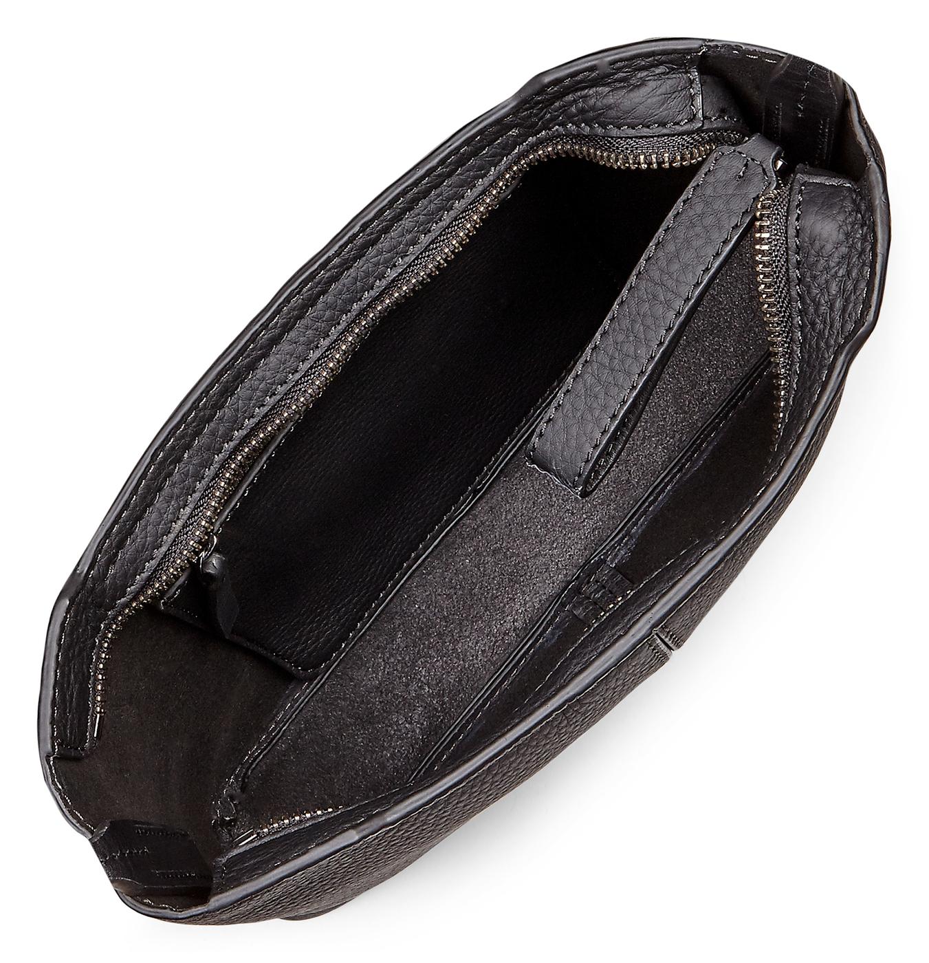 Petit sac àbandoulière ECCO Jilin