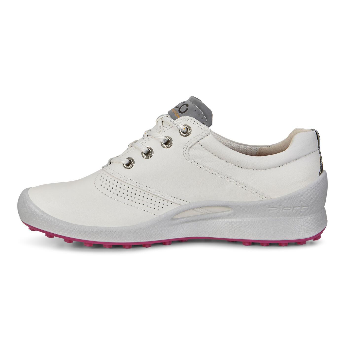 ECCO BIOM Hybrid Golf pour femmes