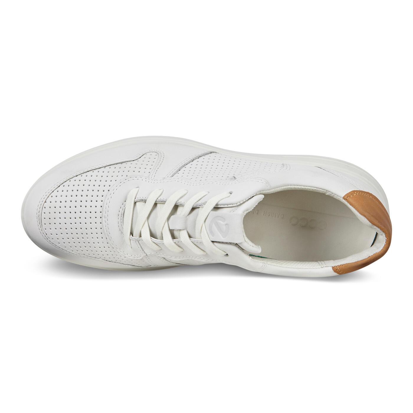 Sneaker lacé ECCO Soft 7 Runner pour hommes