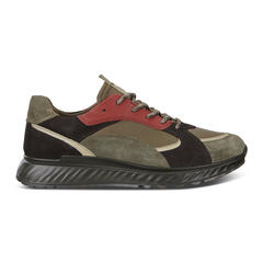 Sneaker ECCO ST.1 Layered pour hommes