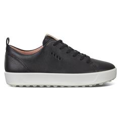 Chaussure ECCO GOLF SOFT pour femme