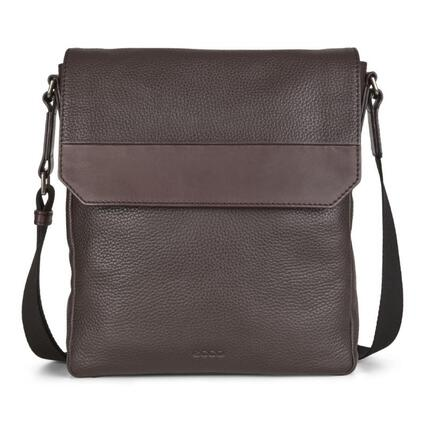 ECCO Sune Crossbody Bag