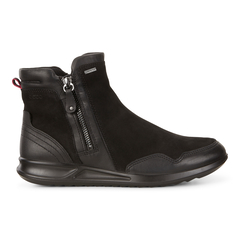 ECCO GENNA Ankle Boot