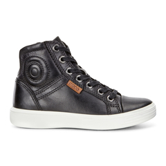 ECCO S7 Teen KIDS BOOTS