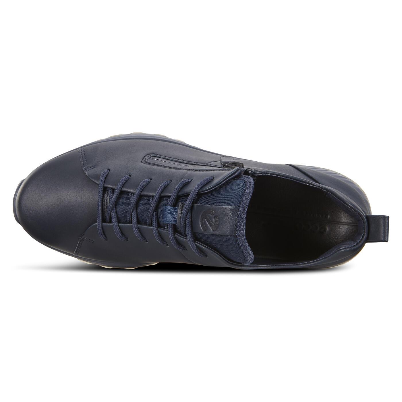 ECCO ST.1 M Sneaker