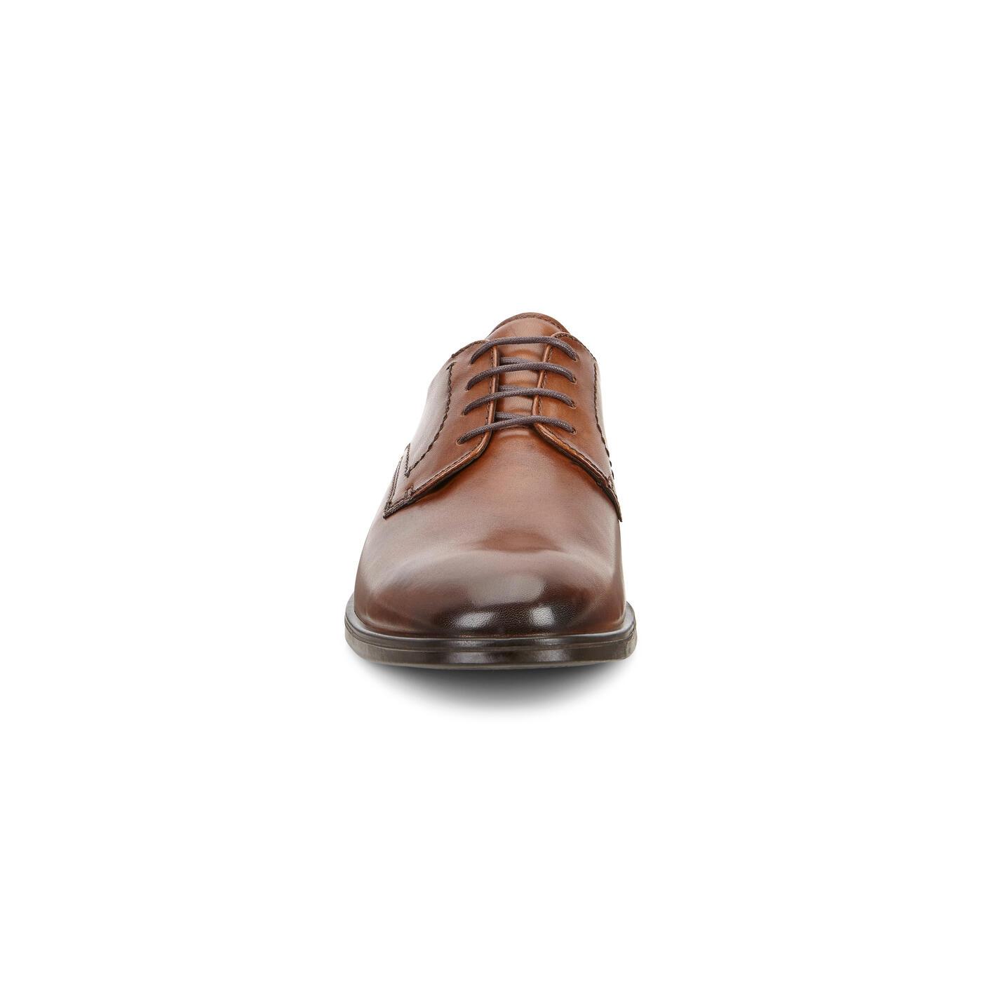 Chaussure lacée ECCO MELBOURNE Derby pour hommes