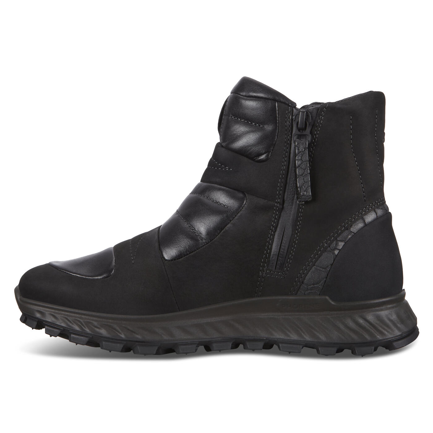 ECCO EXOSTRIKE Women's Boot