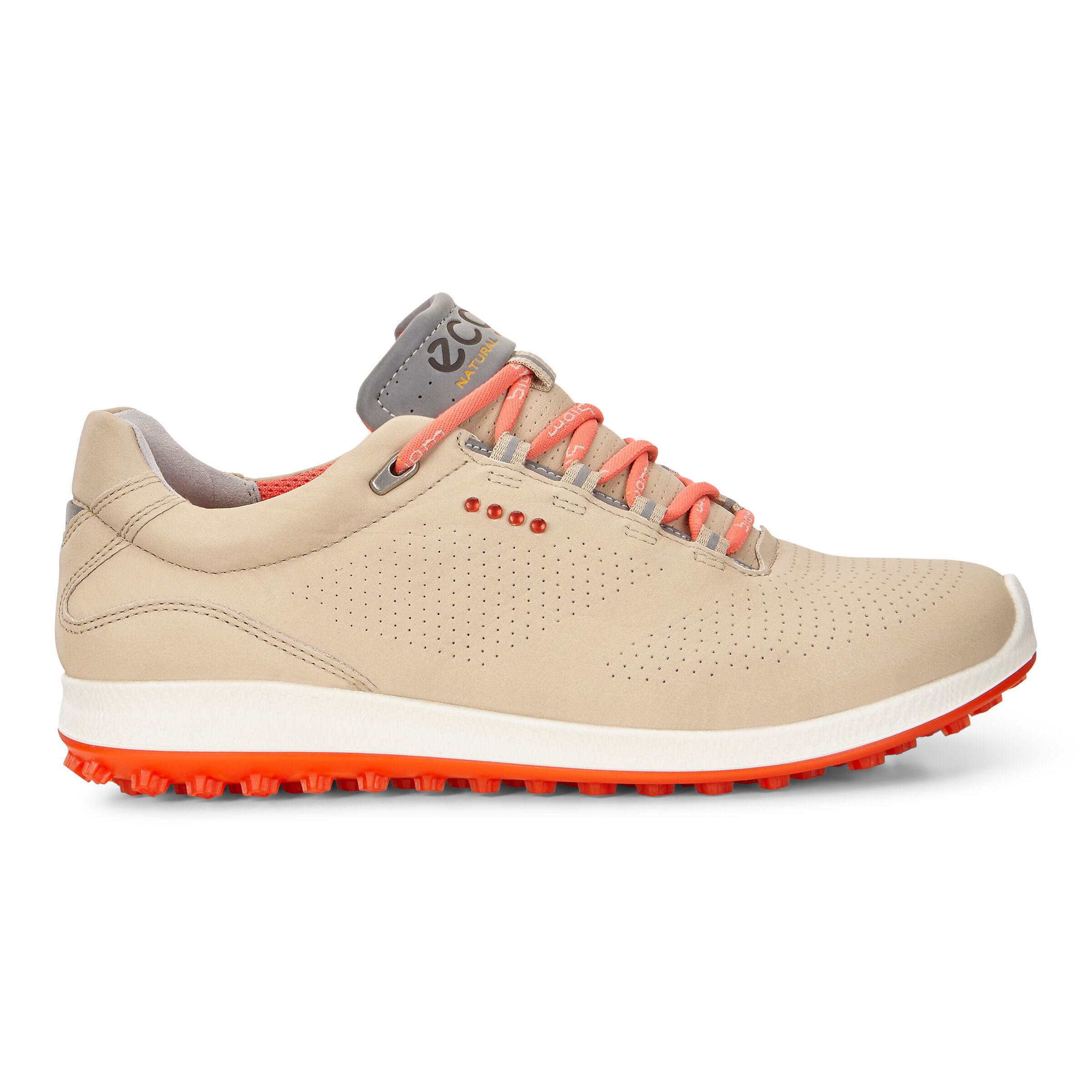 ecco womens shoes sale