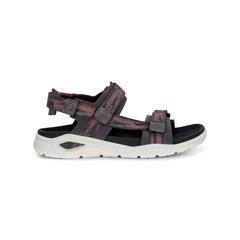 ECCO X-Trinsic Women's Sandals 3S Tex