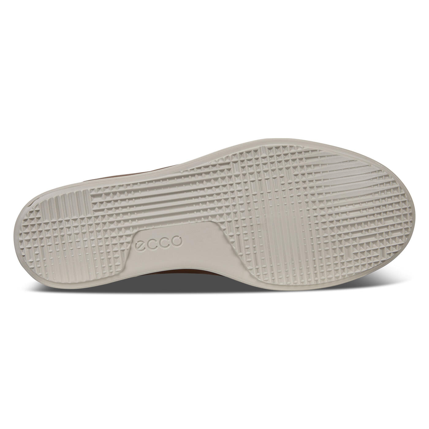 ECCO Collin 2.0 Men's Slip-On
