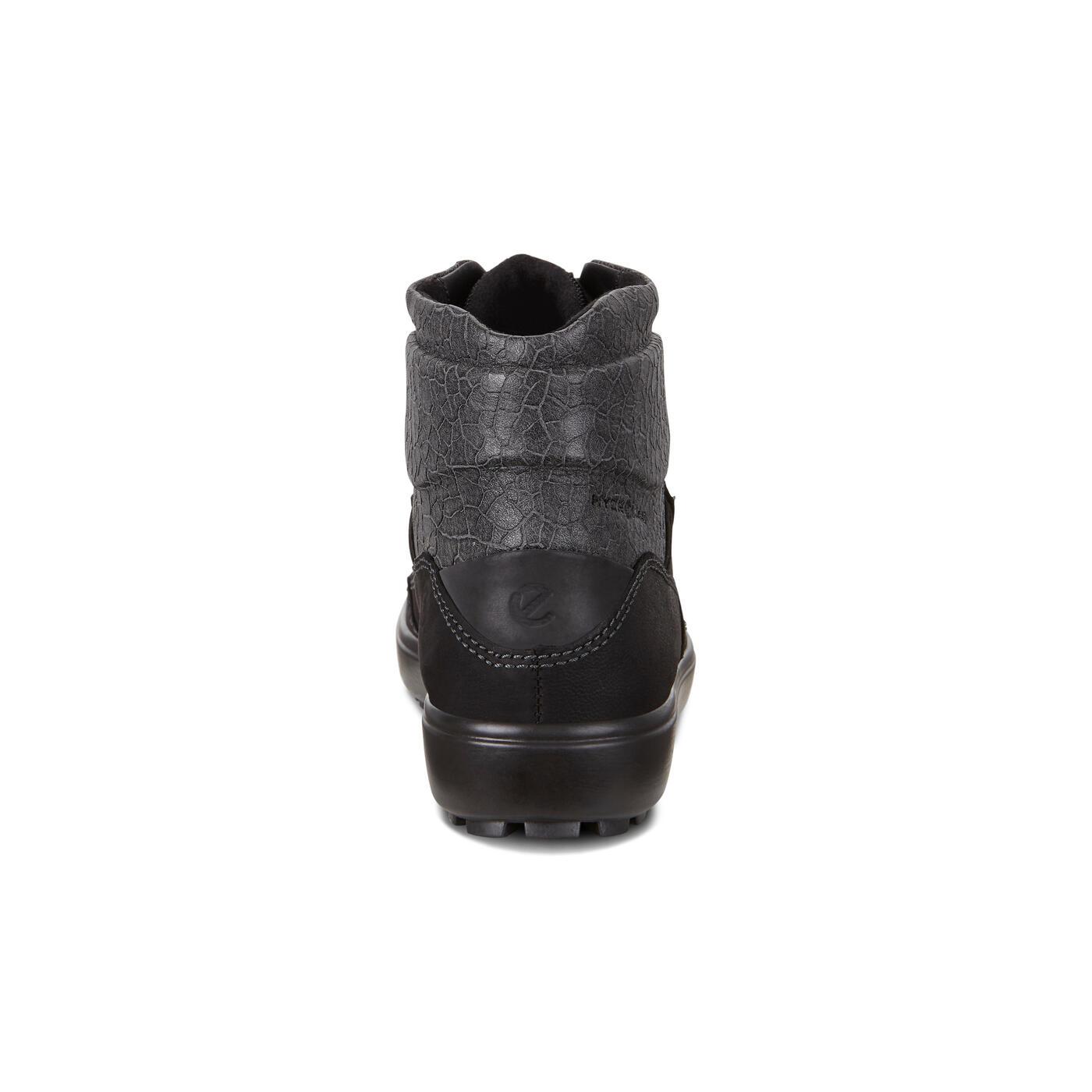 ECCO Soft 7 Tred Women's Boot