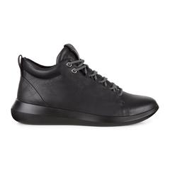 ECCO Womens SCINAPSE Sneaker Boot