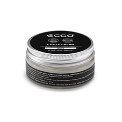 Crème Revive ECCO