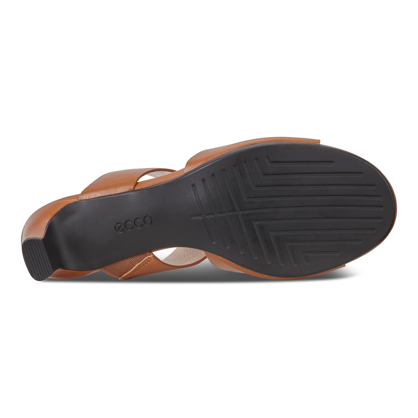 ECCO SHAPE 45 SLEEK Sandal