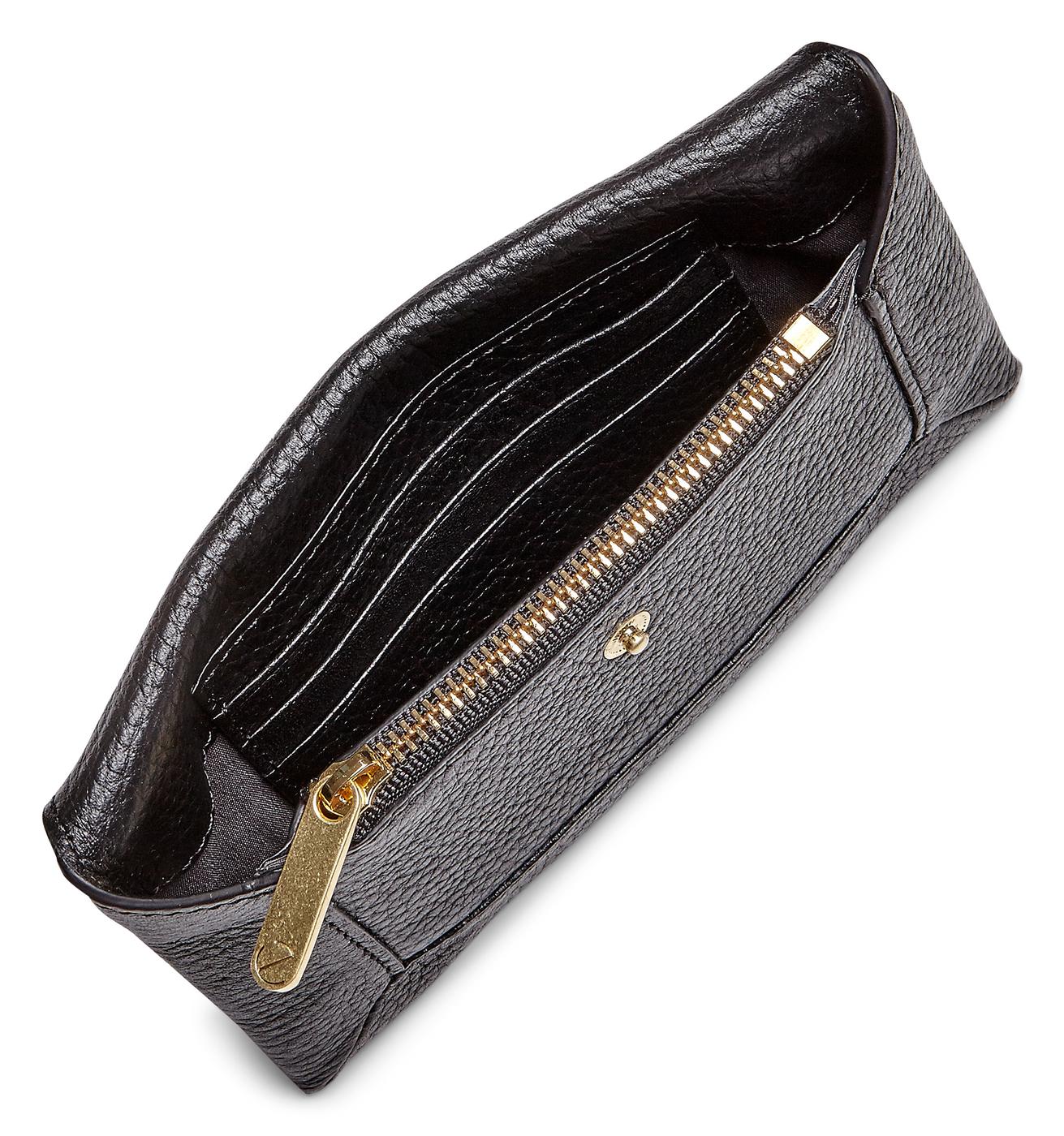ECCO Isan 2 Small Wallet