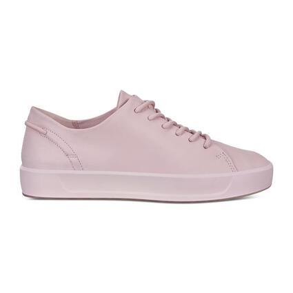 ECCO Soft 8 Women's Sneakers