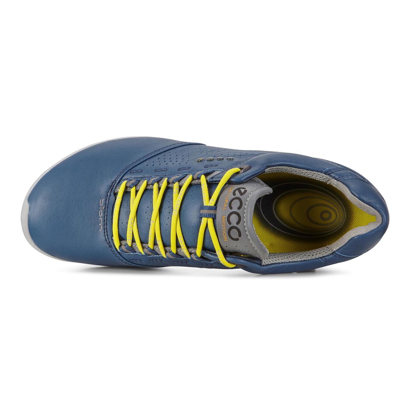 ECCO BIOM HYBRID 2 Men's Shoe