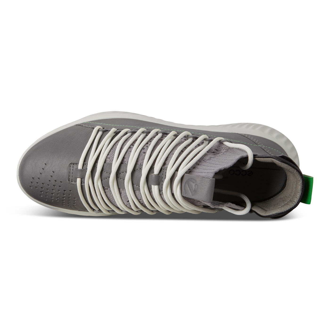 ECCO ST.1 Lite Men's Sock Sneakers