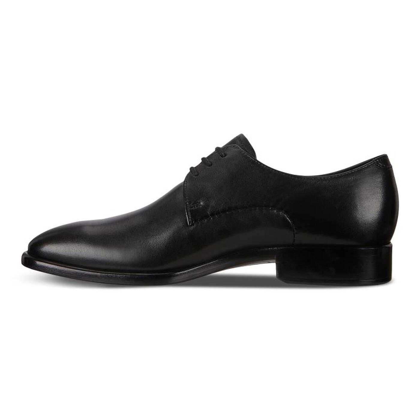 ECCO Vitrus Mondial Men's Shoes