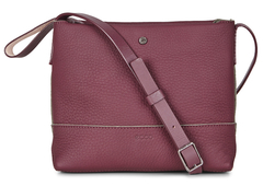 ECCO Jilin Tandem Women's Crossbody Bag