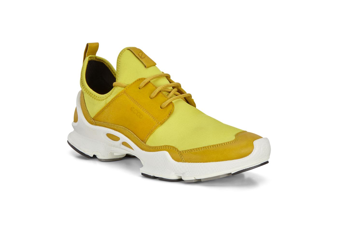 Sneaker ECCO BIOM C 2.1 pour femmes