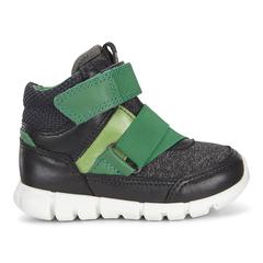 ECCO INTRINSIC MINI Ankle Boot
