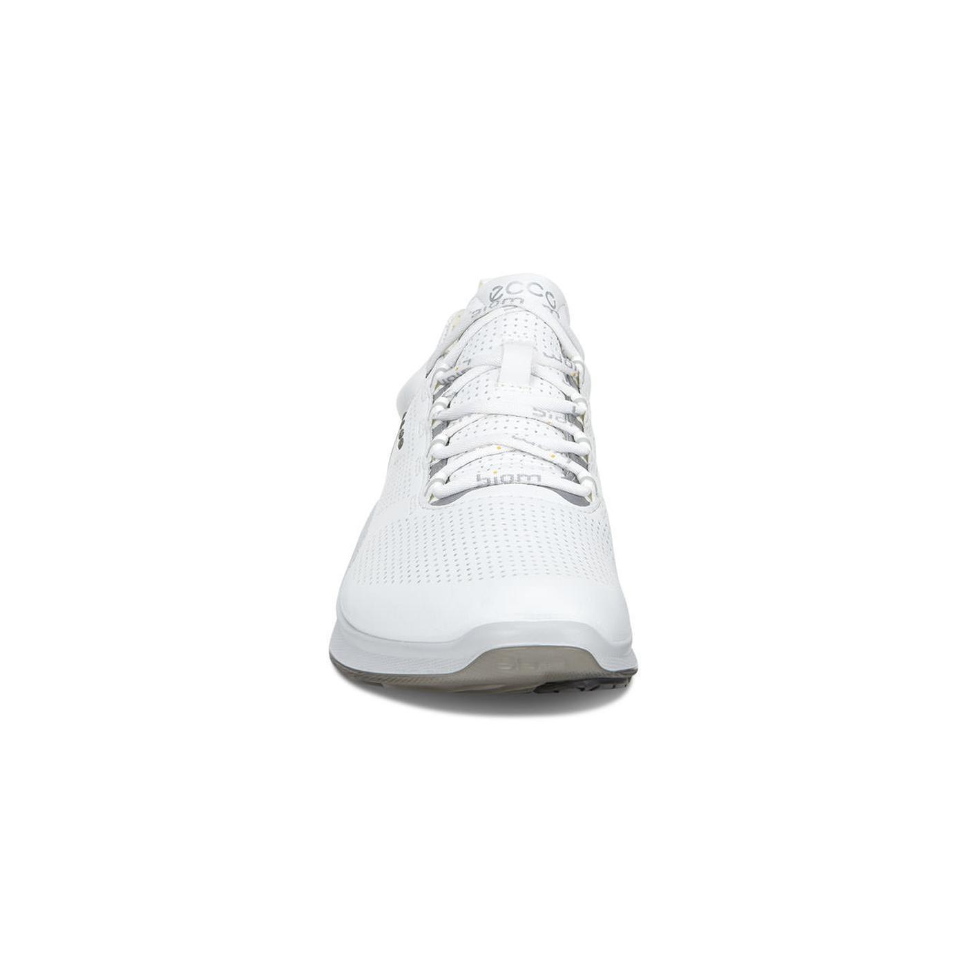 Chaussure d'entraînement ECCO BIOM Fjuel pour femmes
