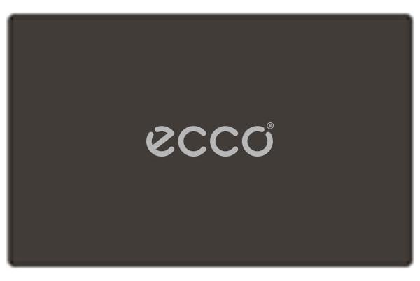 Catres-cadeaux ECCO