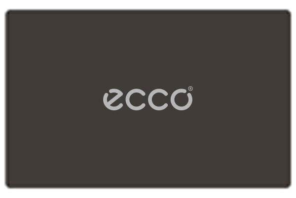 ECCO Gift Cards