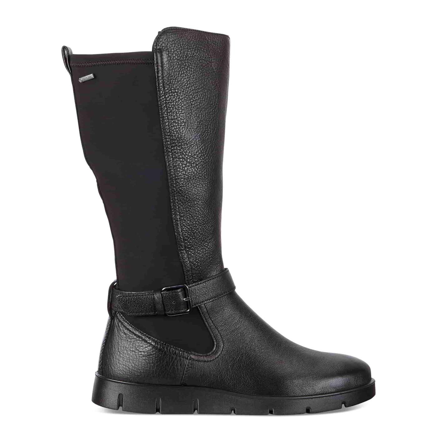 ECCO Bella GTX Tall Boot