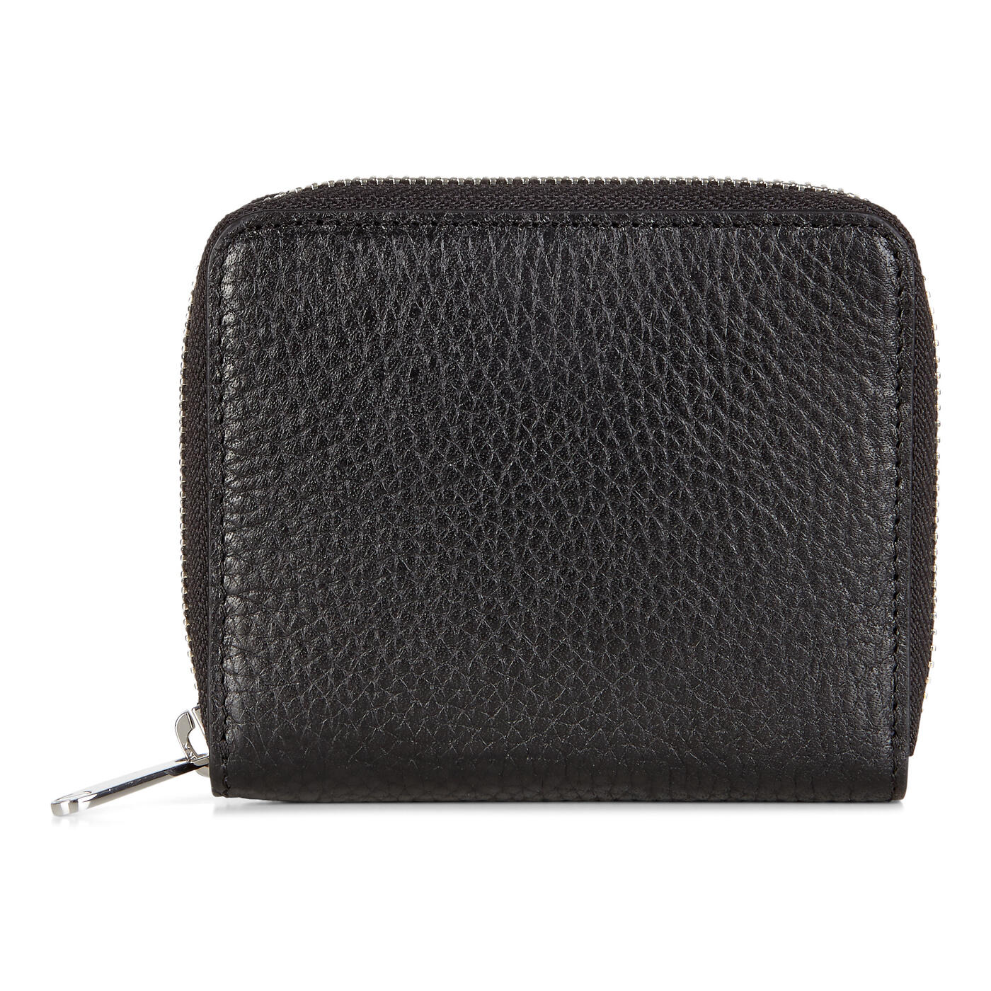 ECCO SP 3 Small Zip Around Women's Wallet